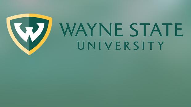 Wayne State 3+1 Enhanced Business Studies Transfer