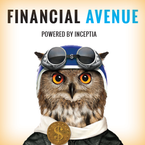 Financial Avenue