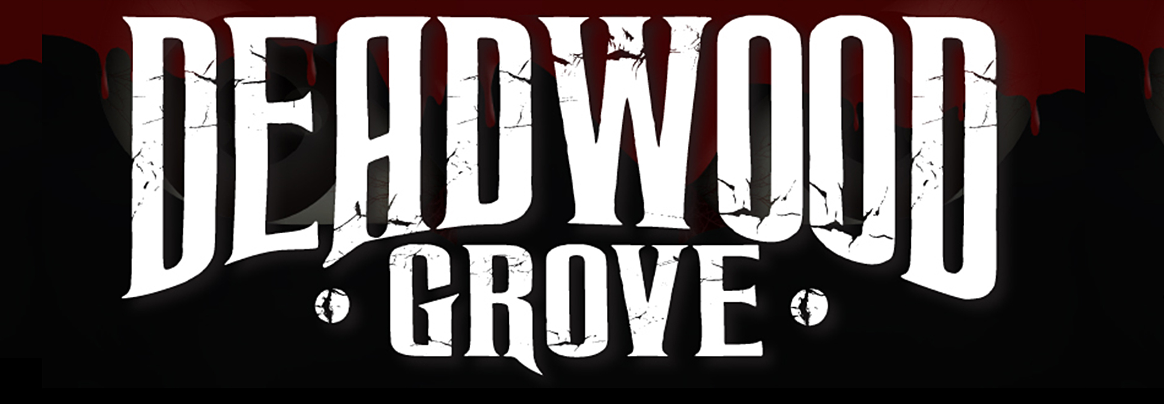 Deadwood Grove Haunted Forest and Manic Maze