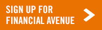 Sign up for Financial Avenue today!