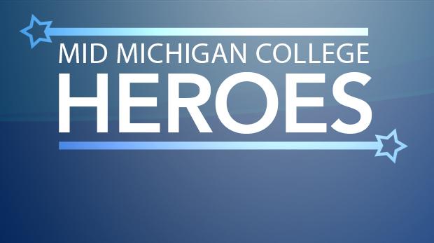 Mid Heroes