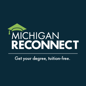 Mid Mondays: MI Reconnect info sessions