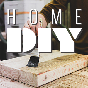 DIY Home Maintenance Series