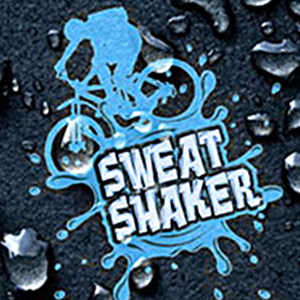 Sweatshaker Race