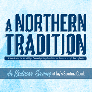 A Northern Tradition Logo