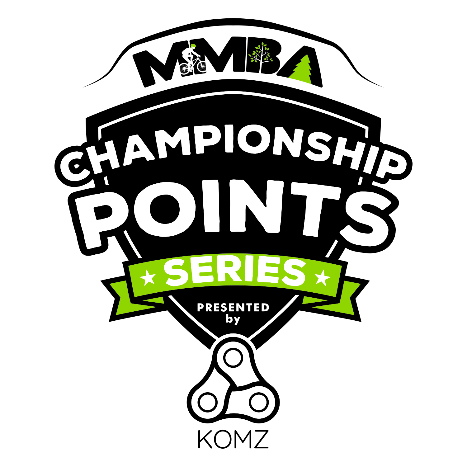 Championship Points Series