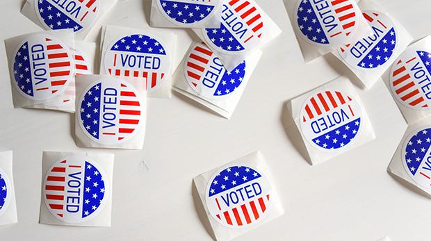 Voting Engagement Efforts