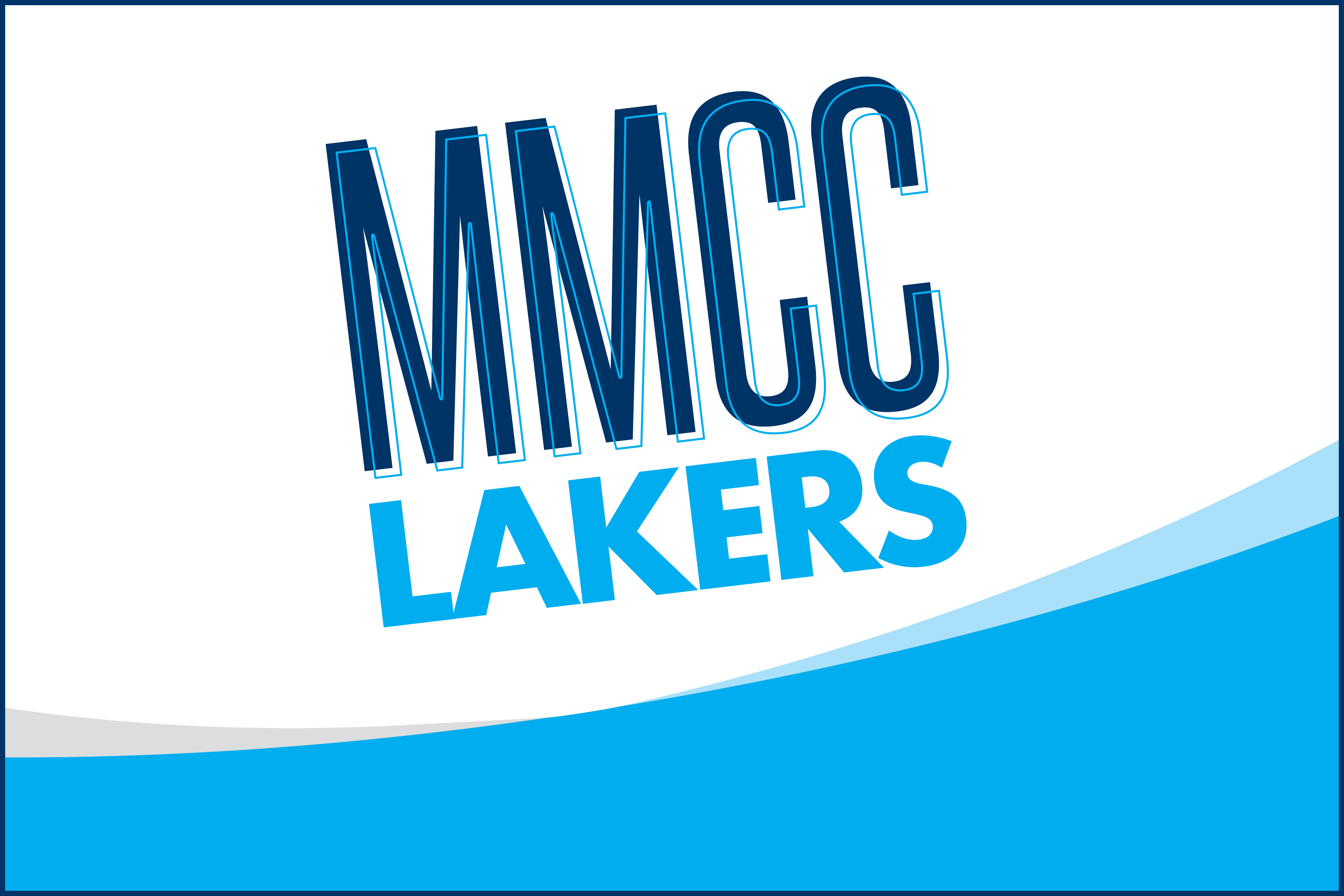 Mmcc Lakers Women S Cross Country Laker Athletics