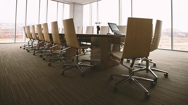 Management 3+1 Enhanced Business Transfer