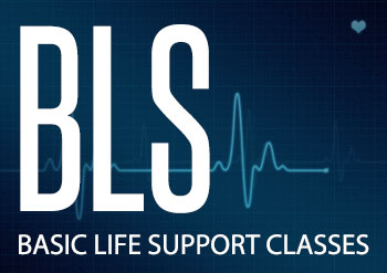 Basic Life Support Classes