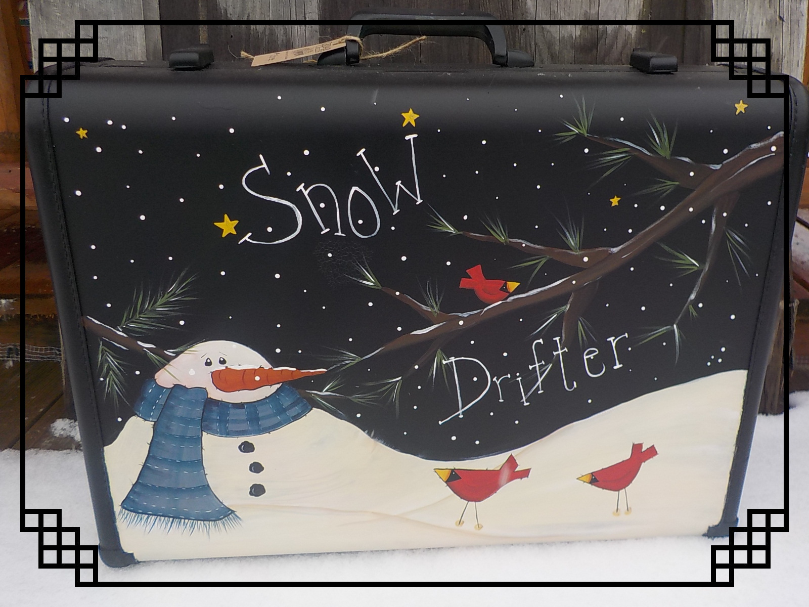 Suitcase_Snow_Painting.JPG