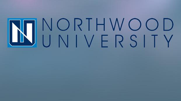 Northwood 3+1 Enhanced Business Studies Transfer - Accounting