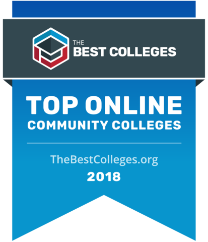 The Best Colleges Ranking