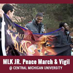 MLKJr-March-Vigil-thumb.jpg