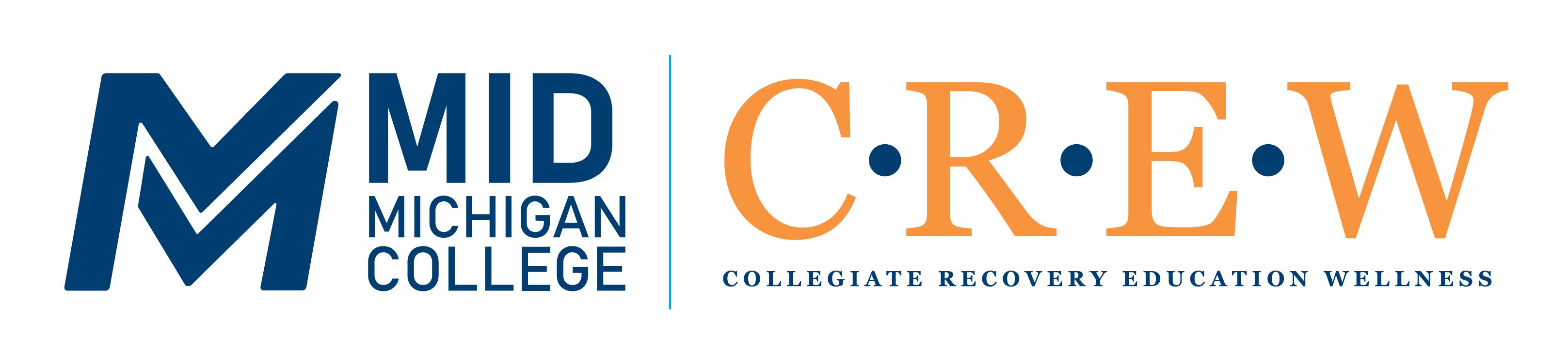 Mid Crew Logo