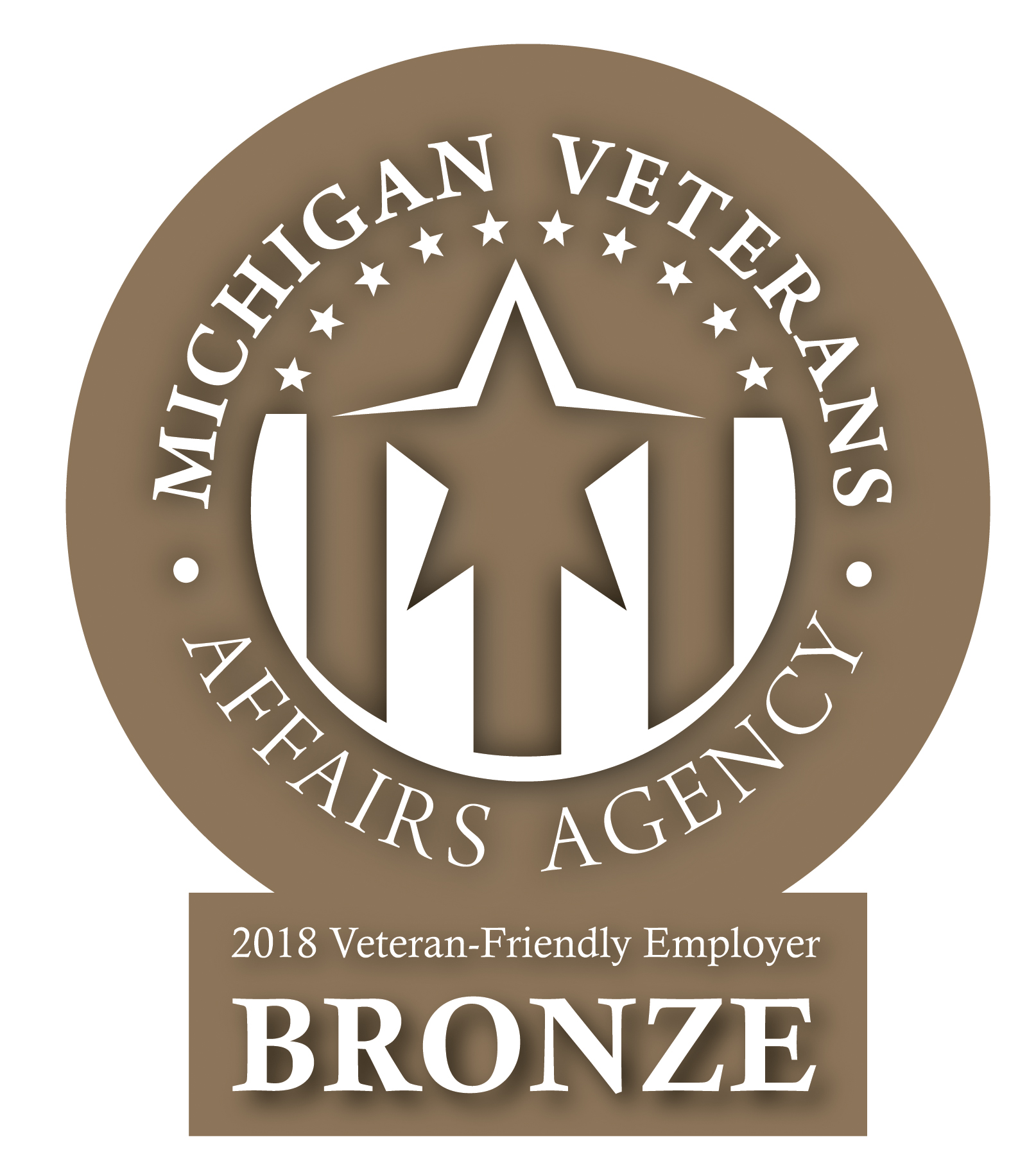 Michigan Veteran Affairs Agency