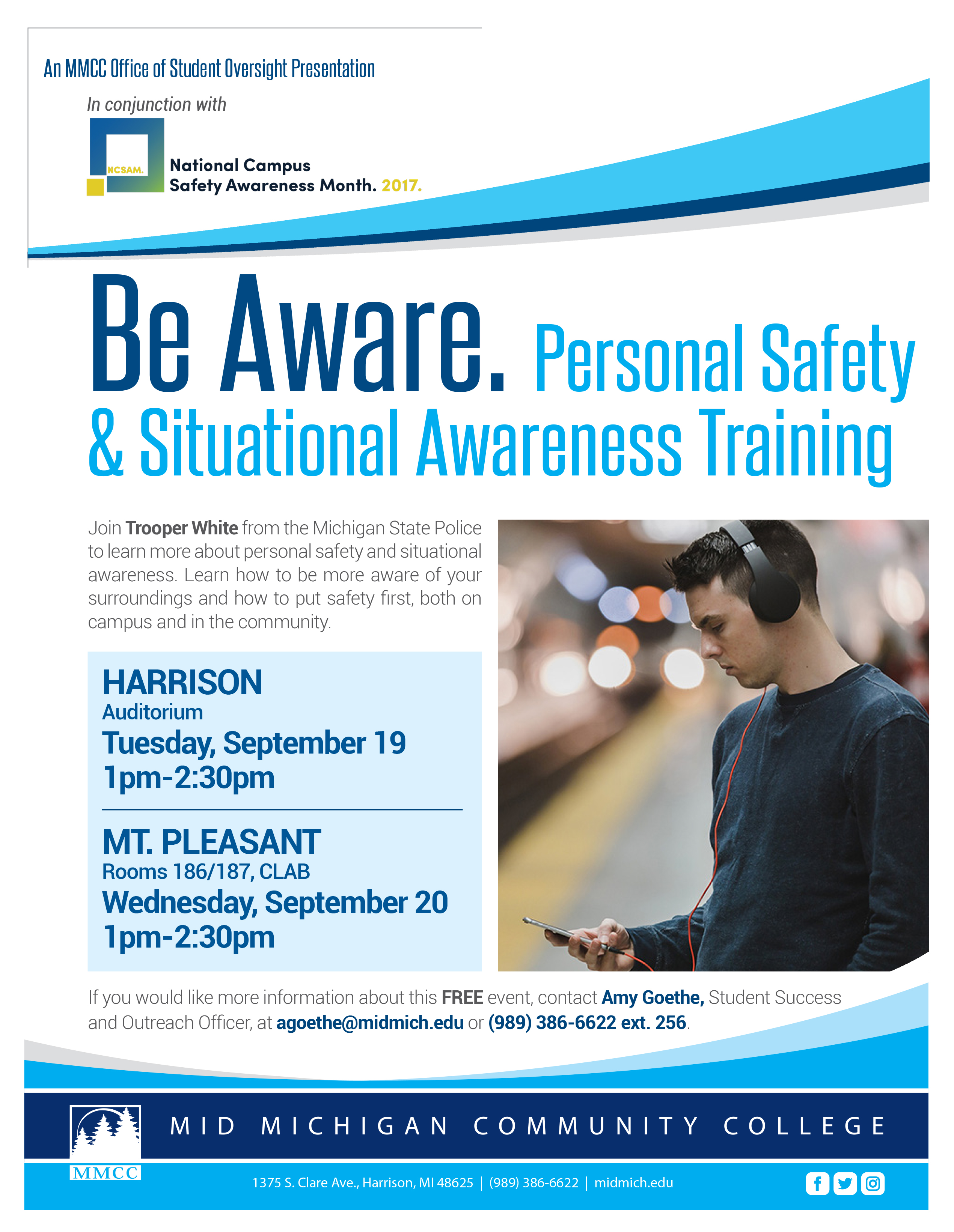 PersonalSafety_Awareness_FLYER_8-30-17.jpg