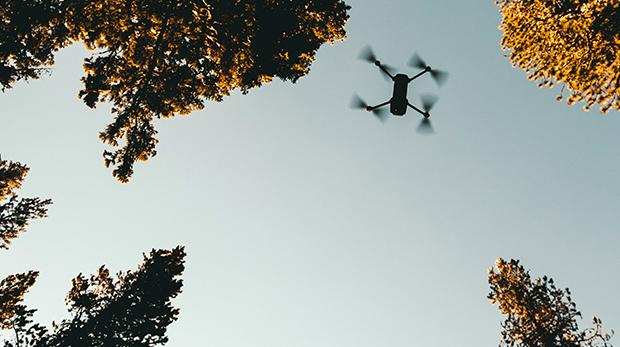 Drone Photo & Video