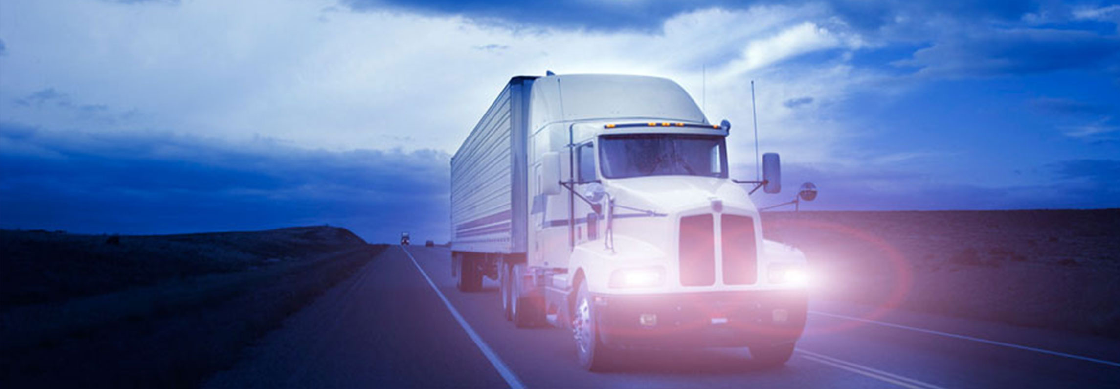 commercial drivers license requirements michigan