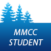 William B. - MMCC Student