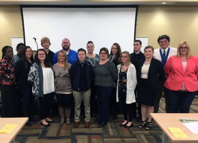 ptk induction fall 2015.jpg