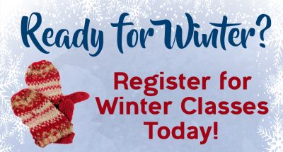 REGISTER-WINTER-TODAY.jpg
