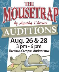 TheMousetrap_AUDITIONS_flip2.jpg