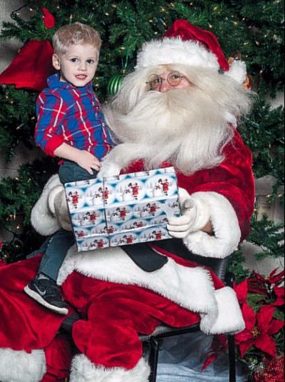 kids christmas photo 2015.jpg