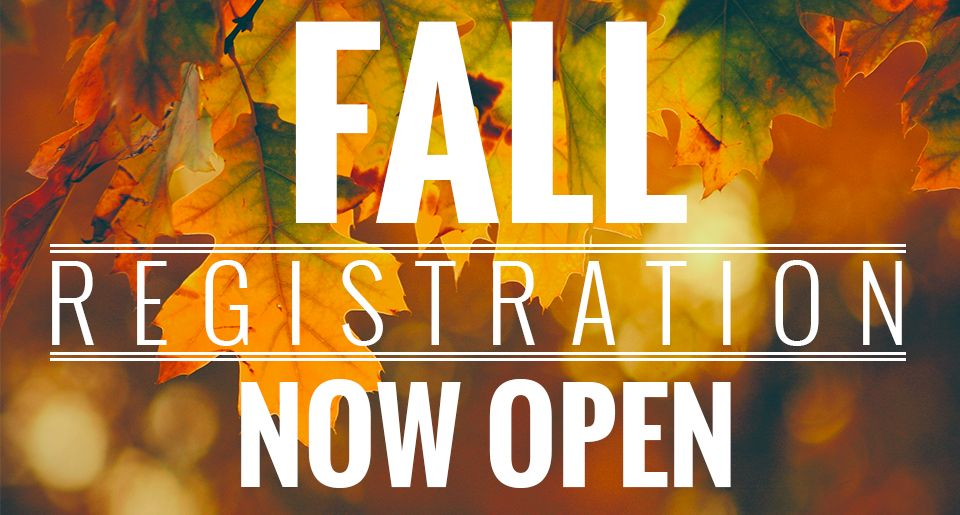 Fall-Registration-Open-thumb.jpg