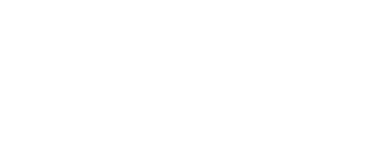 Mid Michigan College logo