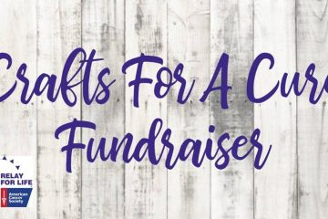 Relay For Life Team Fundraisers