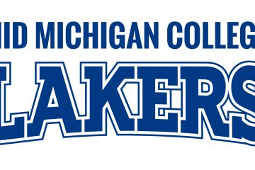 Mid Michigan College Laker Athletics