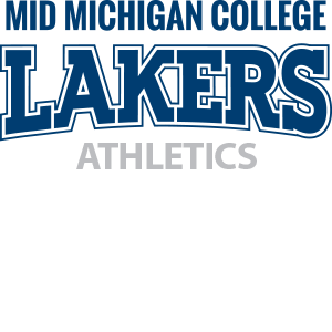 Mid Lakers Athletics