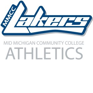 MMCC Lakers Athletics