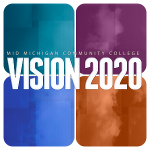 Vision 2020 Strategic Plan